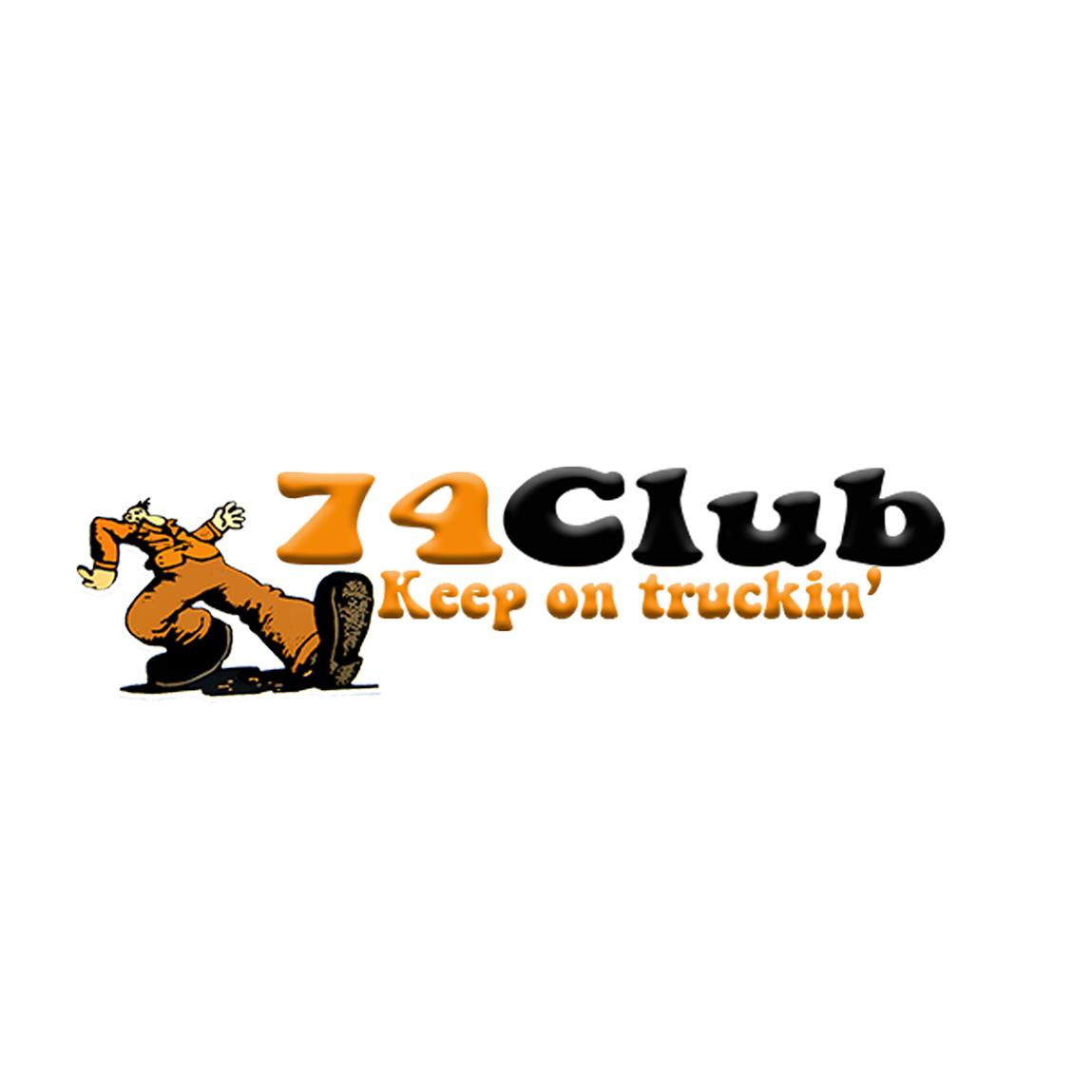 http://walterscontrols.net/wp-content/uploads/2019/12/74club.png