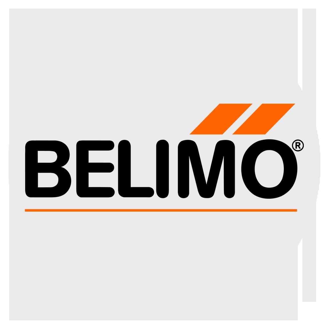 http://walterscontrols.net/wp-content/uploads/2019/12/belimo.png