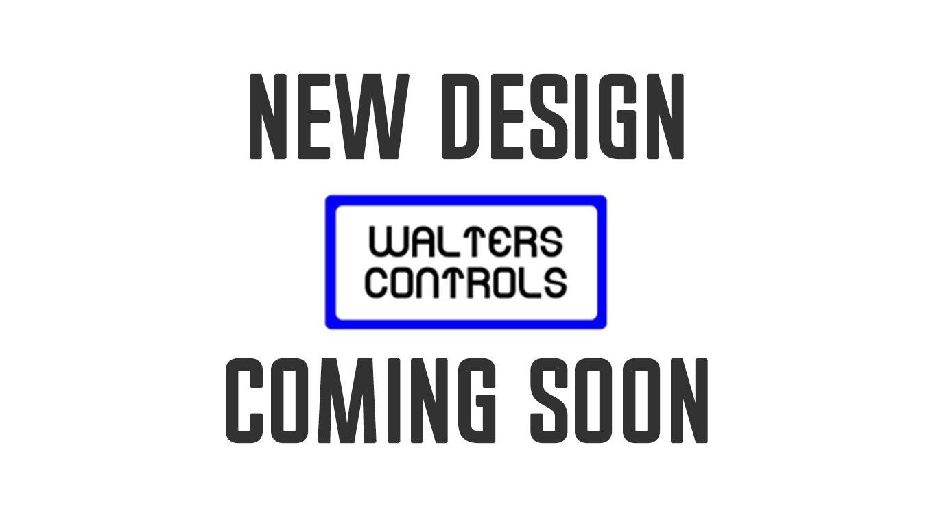 http://walterscontrols.net/wp-content/uploads/2019/12/homepage.jpg