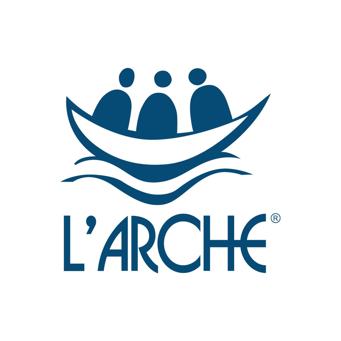 http://walterscontrols.net/wp-content/uploads/2019/12/larche.png