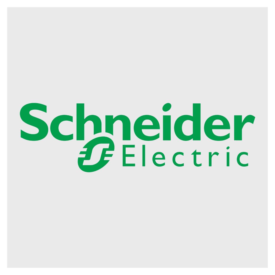 http://walterscontrols.net/wp-content/uploads/2019/12/schneider.png