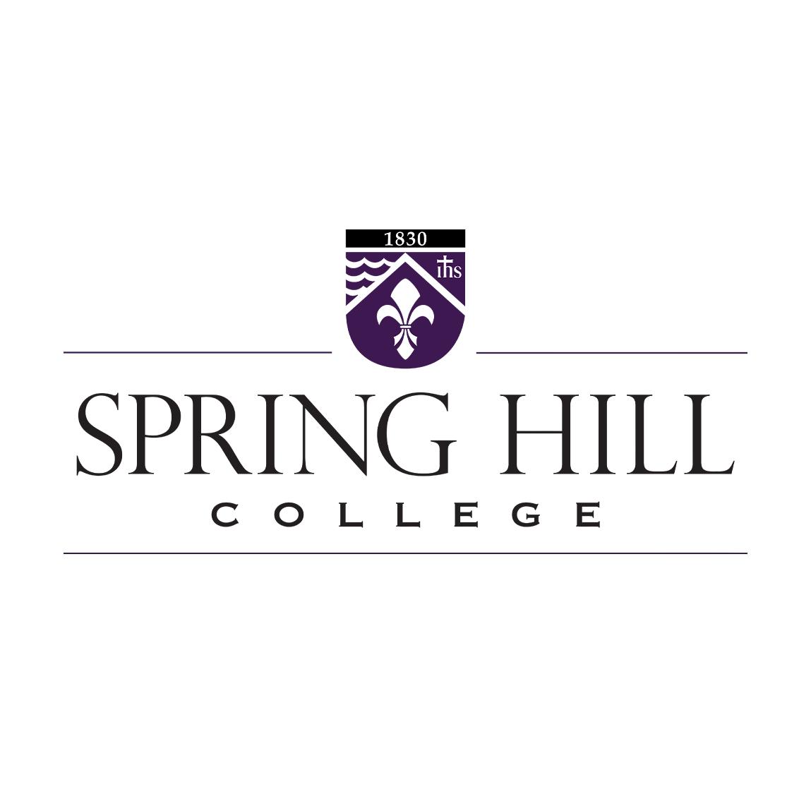 http://walterscontrols.net/wp-content/uploads/2019/12/springhill.png