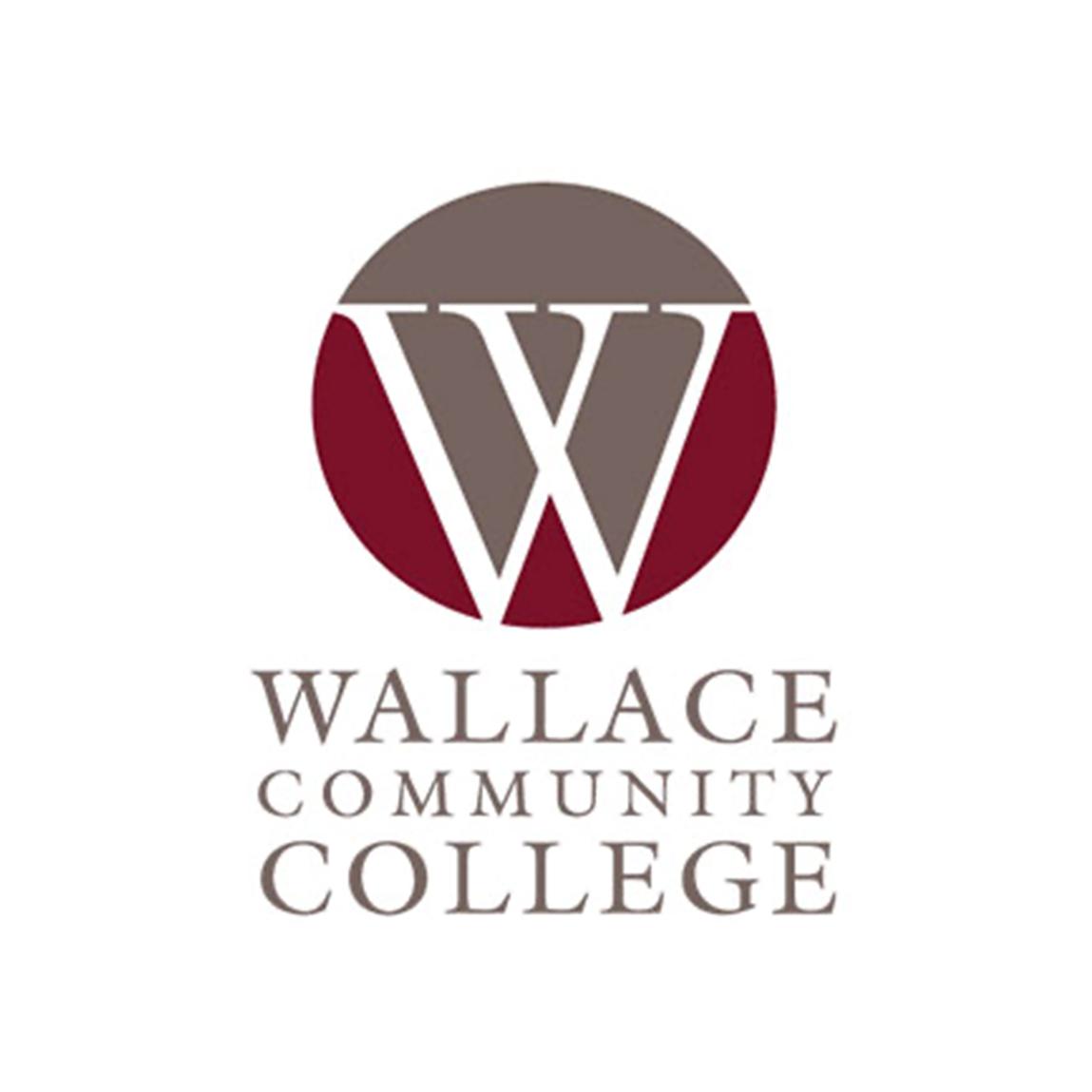 http://walterscontrols.net/wp-content/uploads/2019/12/walalce.png