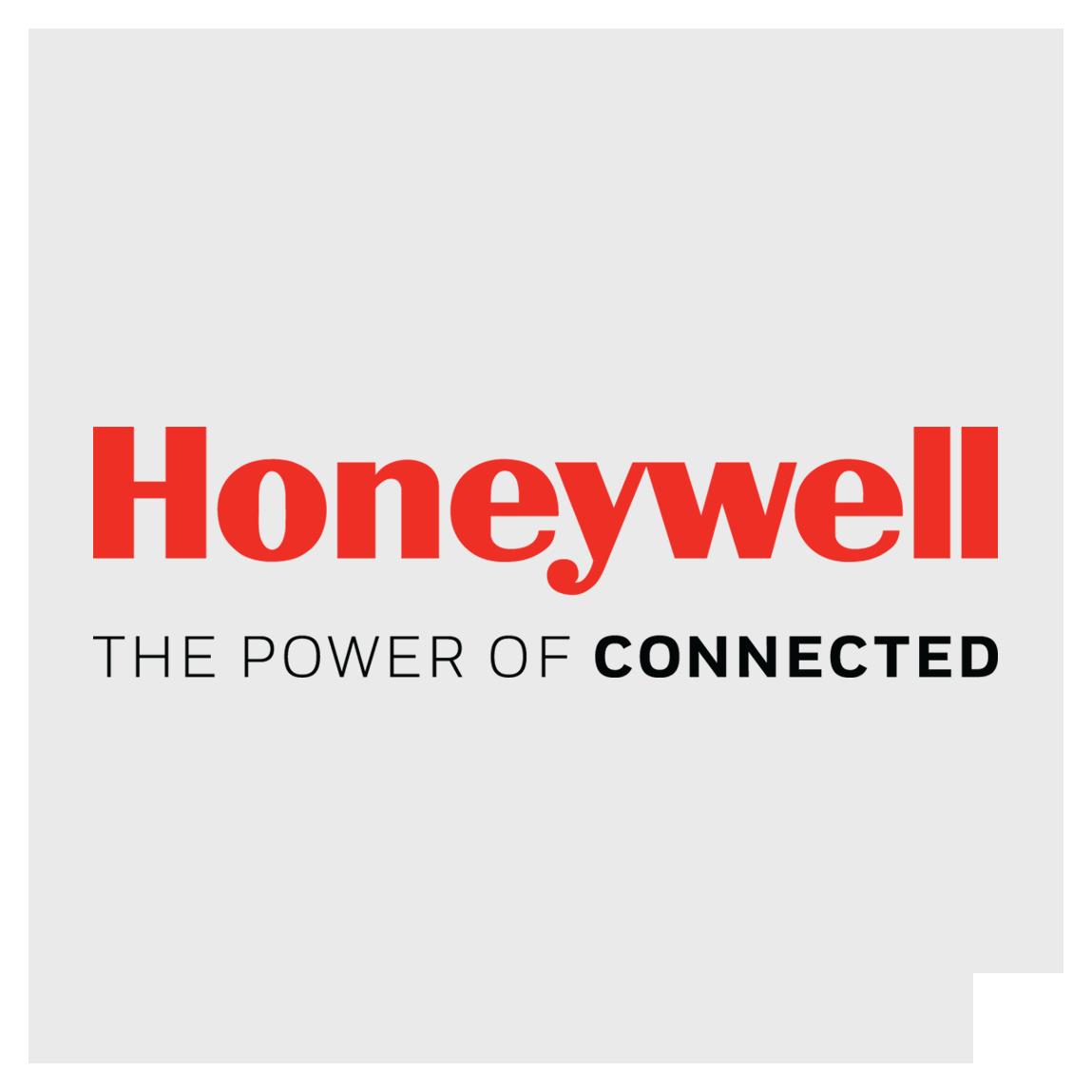 http://walterscontrols.net/wp-content/uploads/2020/01/honeywell.png