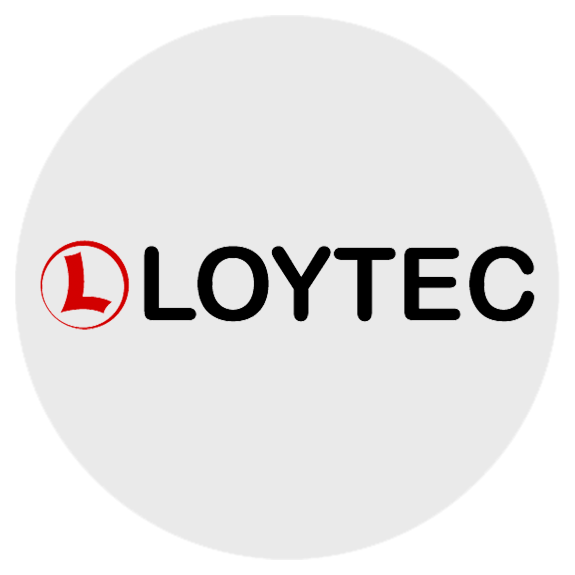 http://walterscontrols.net/wp-content/uploads/2020/01/loytec.png