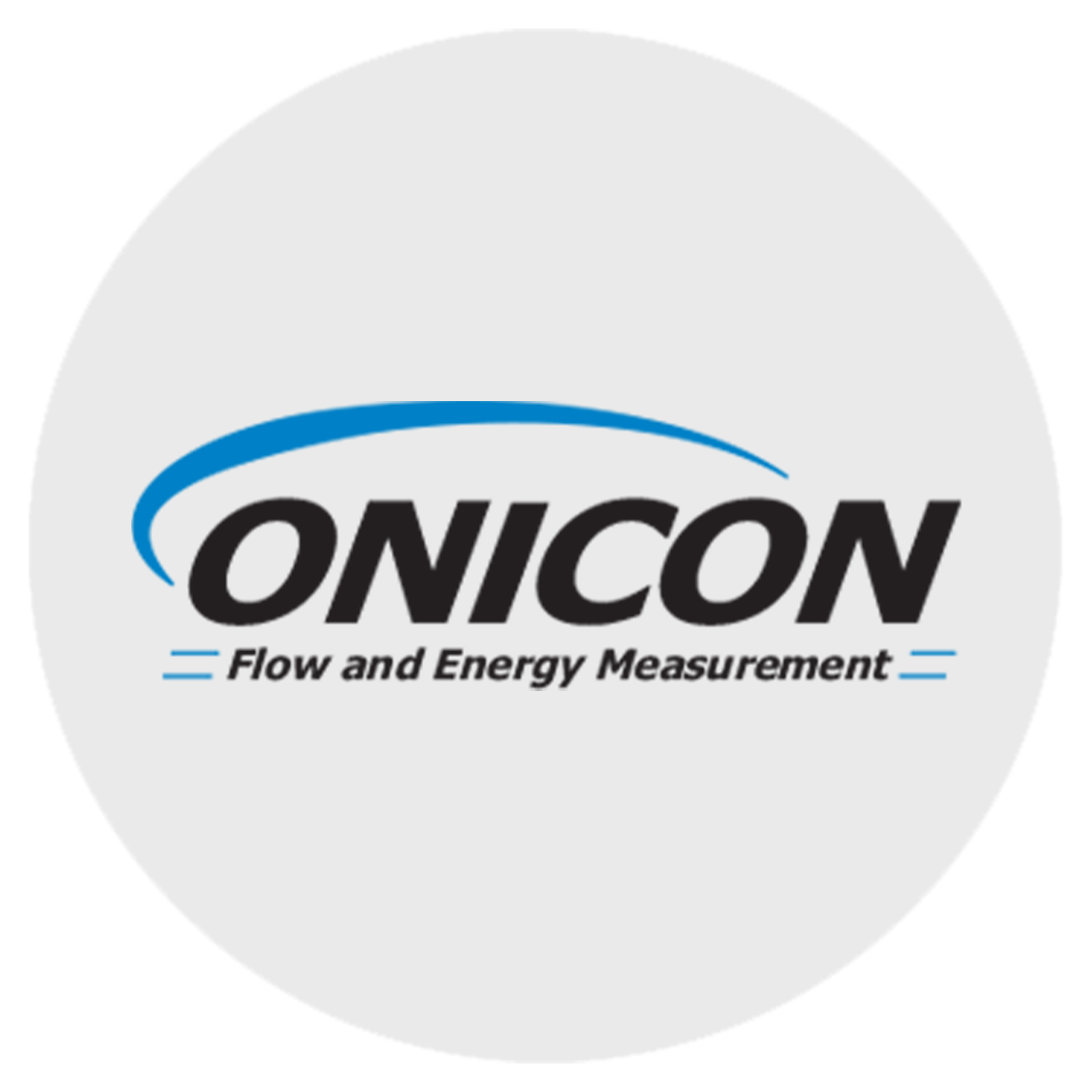 http://walterscontrols.net/wp-content/uploads/2020/01/onicon.png