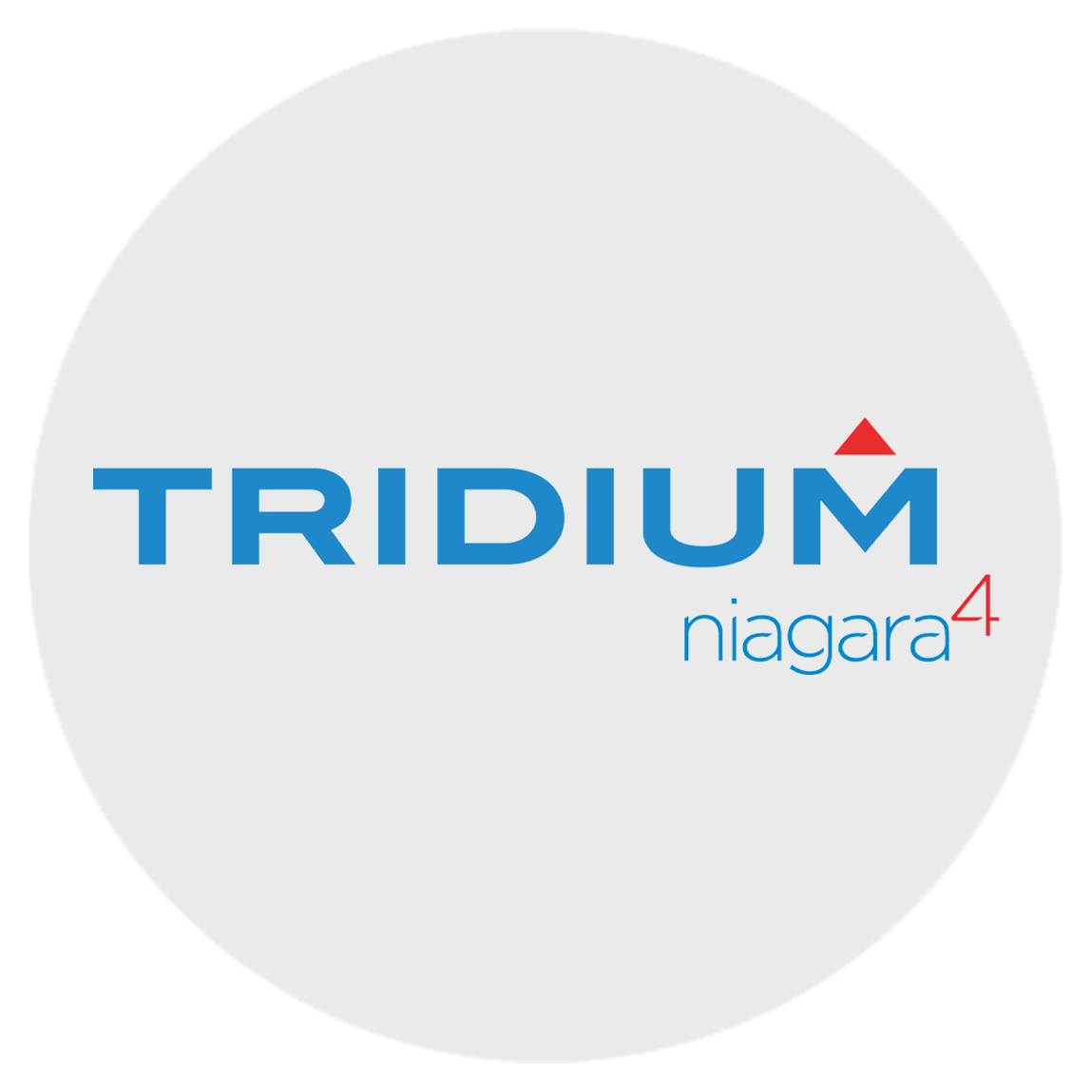 http://walterscontrols.net/wp-content/uploads/2020/01/tridium.png